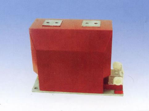 LZZBJ9-10Axing电流互gan器