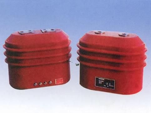 LZZJ-10Q型dian流互感器