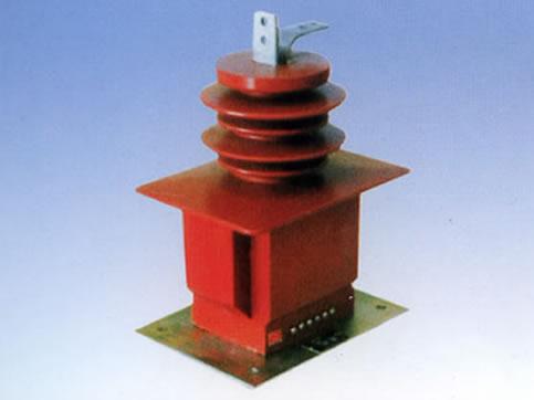 LZZ7-35、LCZ-35Qdian流互感器