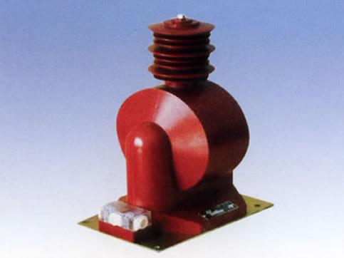 JDZX9-35电压互gan器